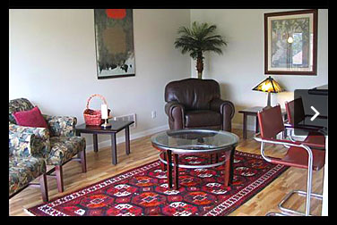 seaward suites short term furnished apartments in seattle wa